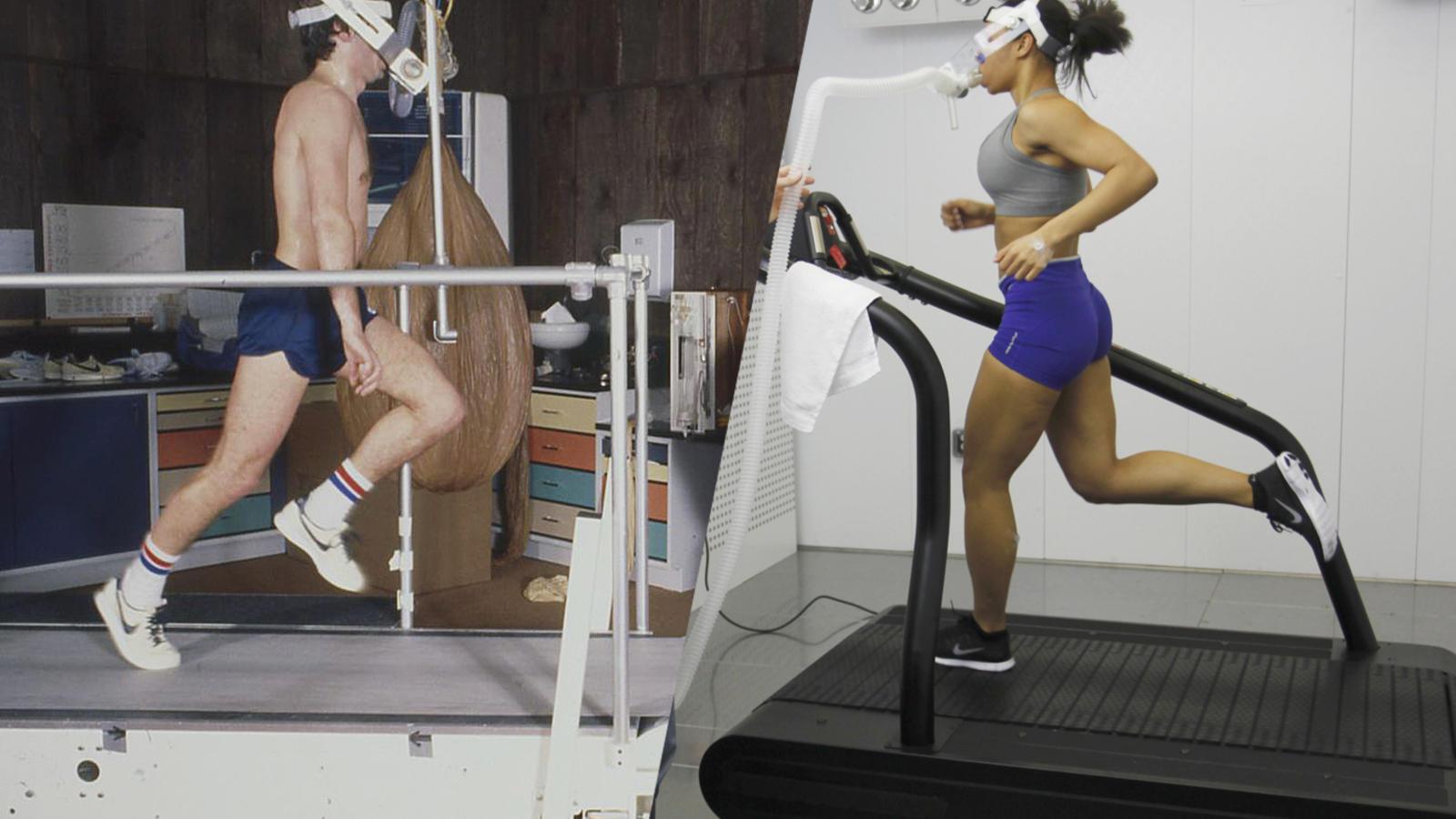 nsrl-history-treadmill_original