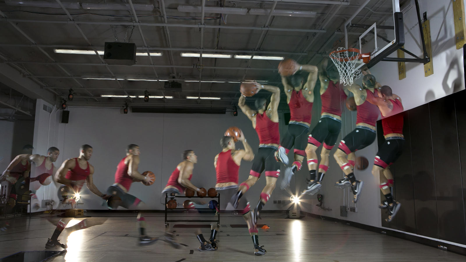 more photos 46bfa 57bf3 nsrl-basketball-blend-motion-capture