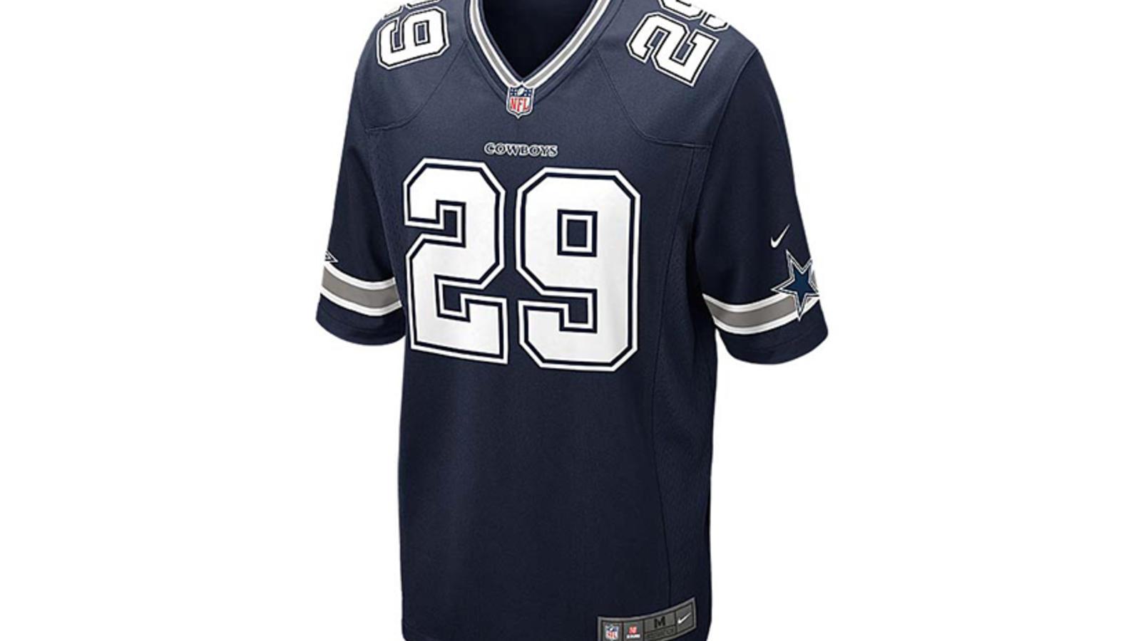 a09ee0c67 Nike Traz Camisas Oficiais da NFL para o Brasil - Nike News