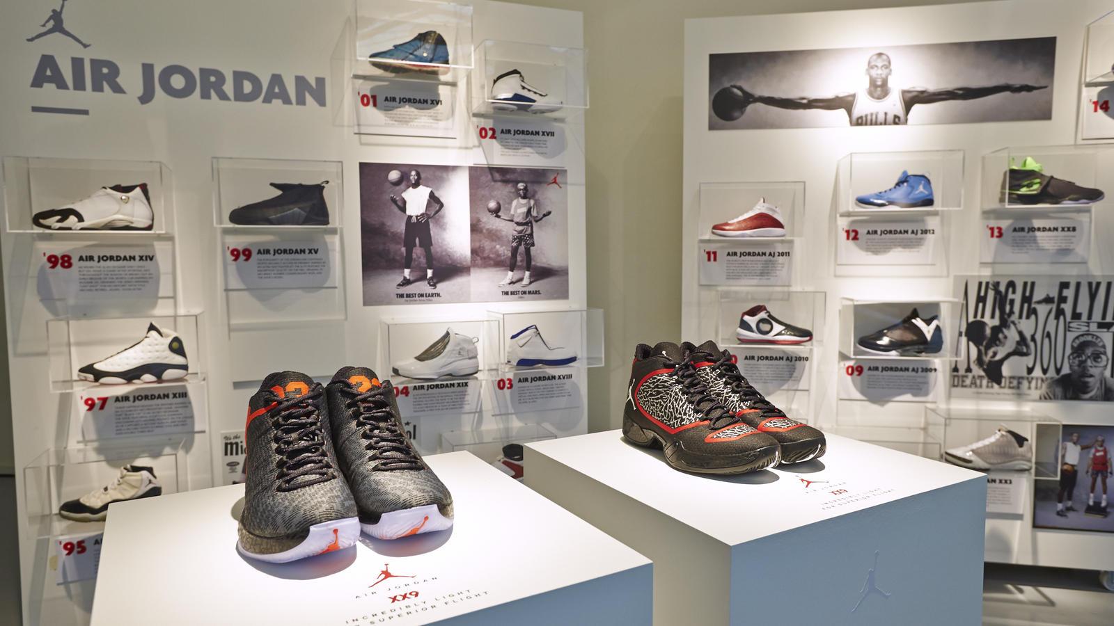 f0aa6143d WBF Nike Basketball Jordan Innovation Design Showcase 02.  WBF Nike Basketball Jordan Innovation Design Showcase 01