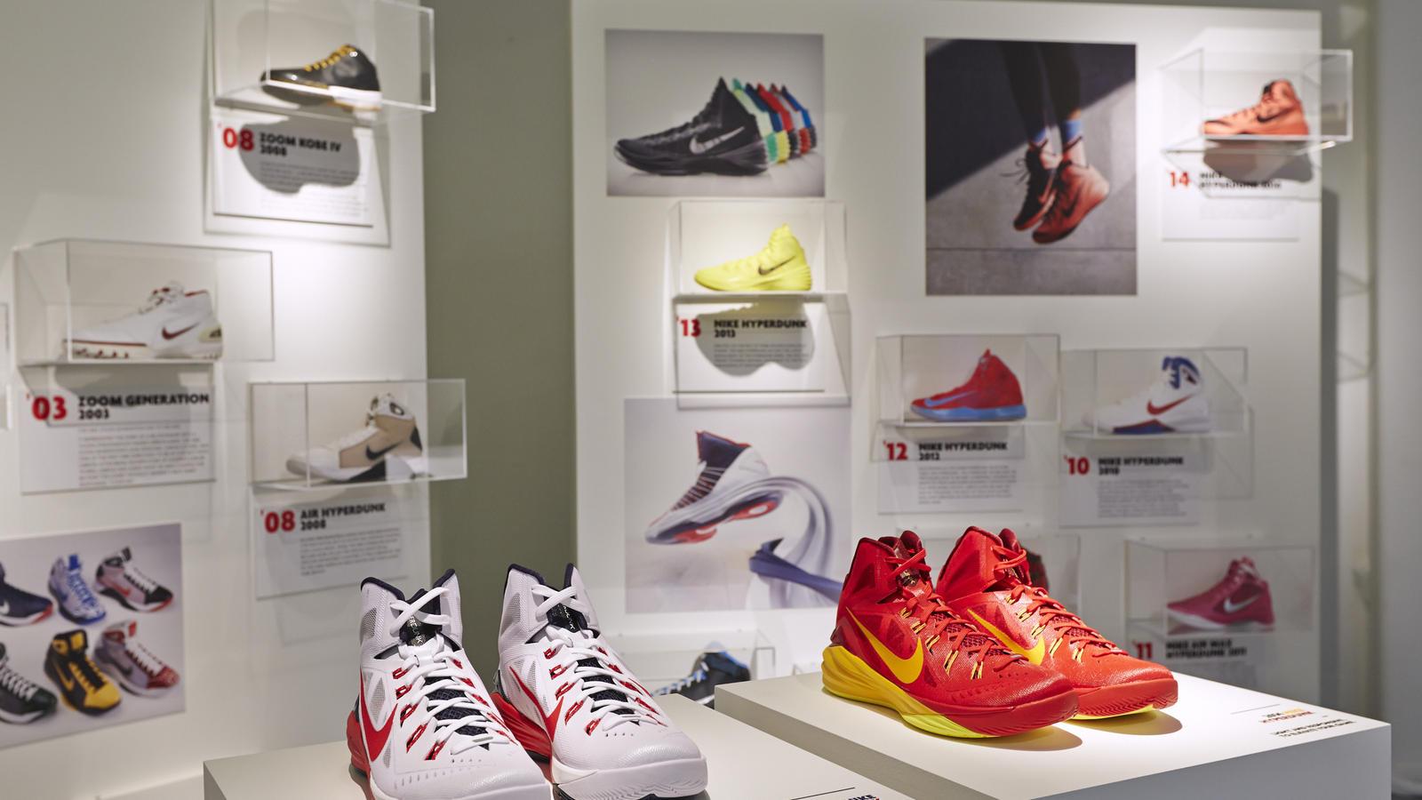 WBF_Nike_Basketball_Jordan_Innovation_Design_Showcase_05