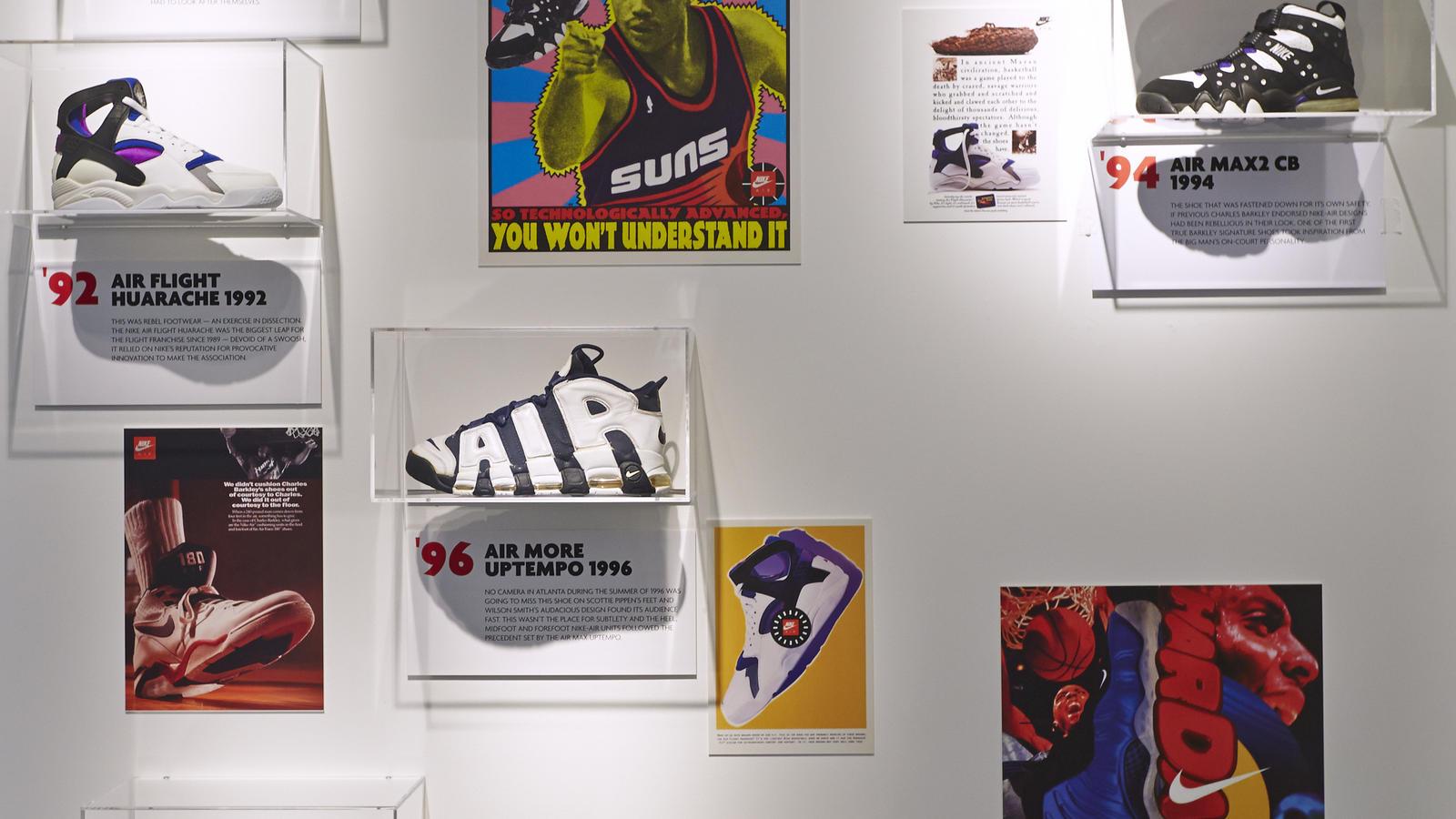 WBF_Nike_Basketball_Jordan_Innovation_Design_Showcase_06