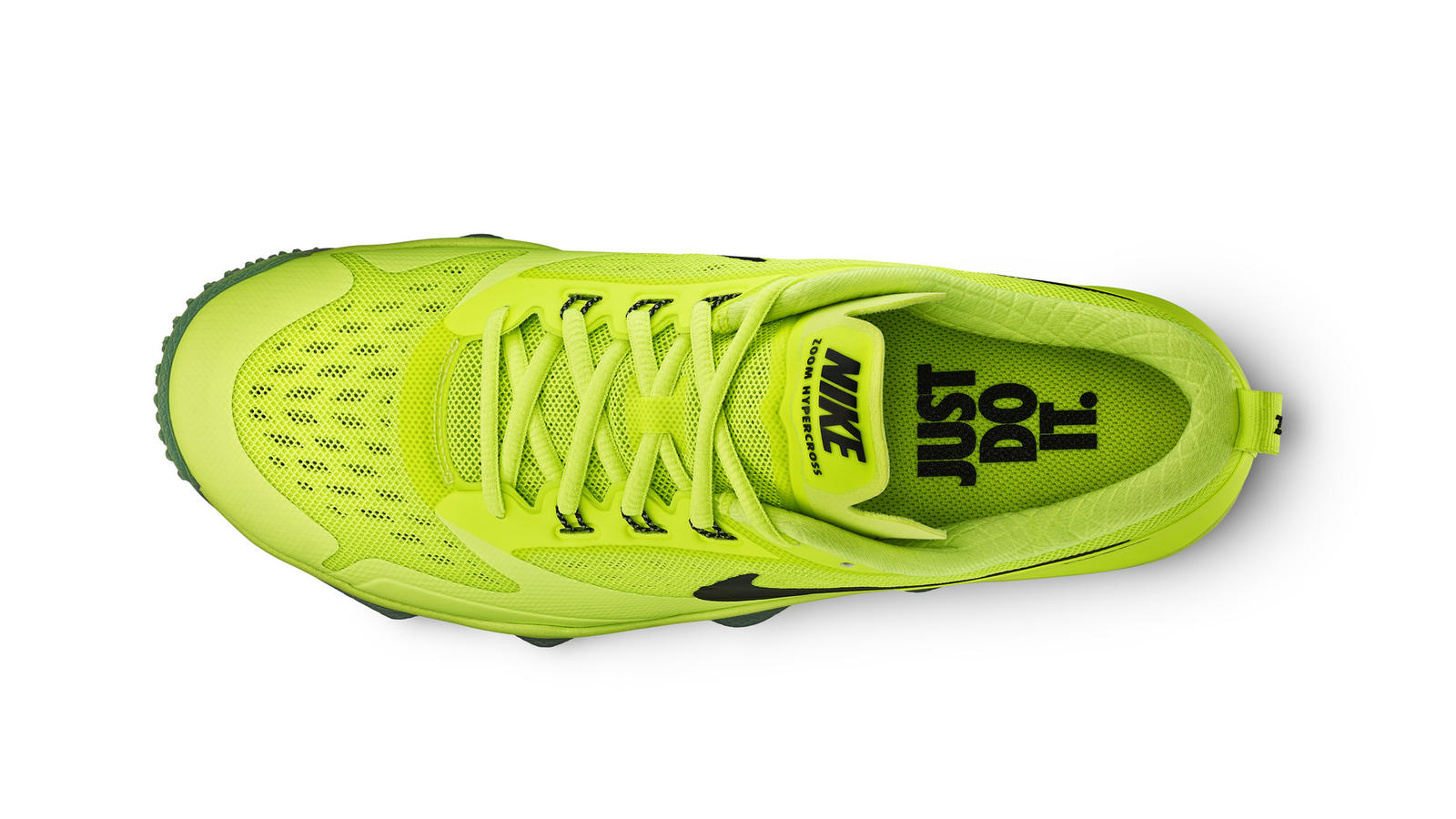 716db91f6080a Leading from the Front: The Nike Zoom Hypercross Trainer - Nike News