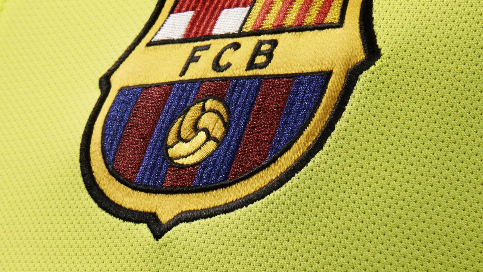 Ho14 Fb Flash Flood Barcelona Crest