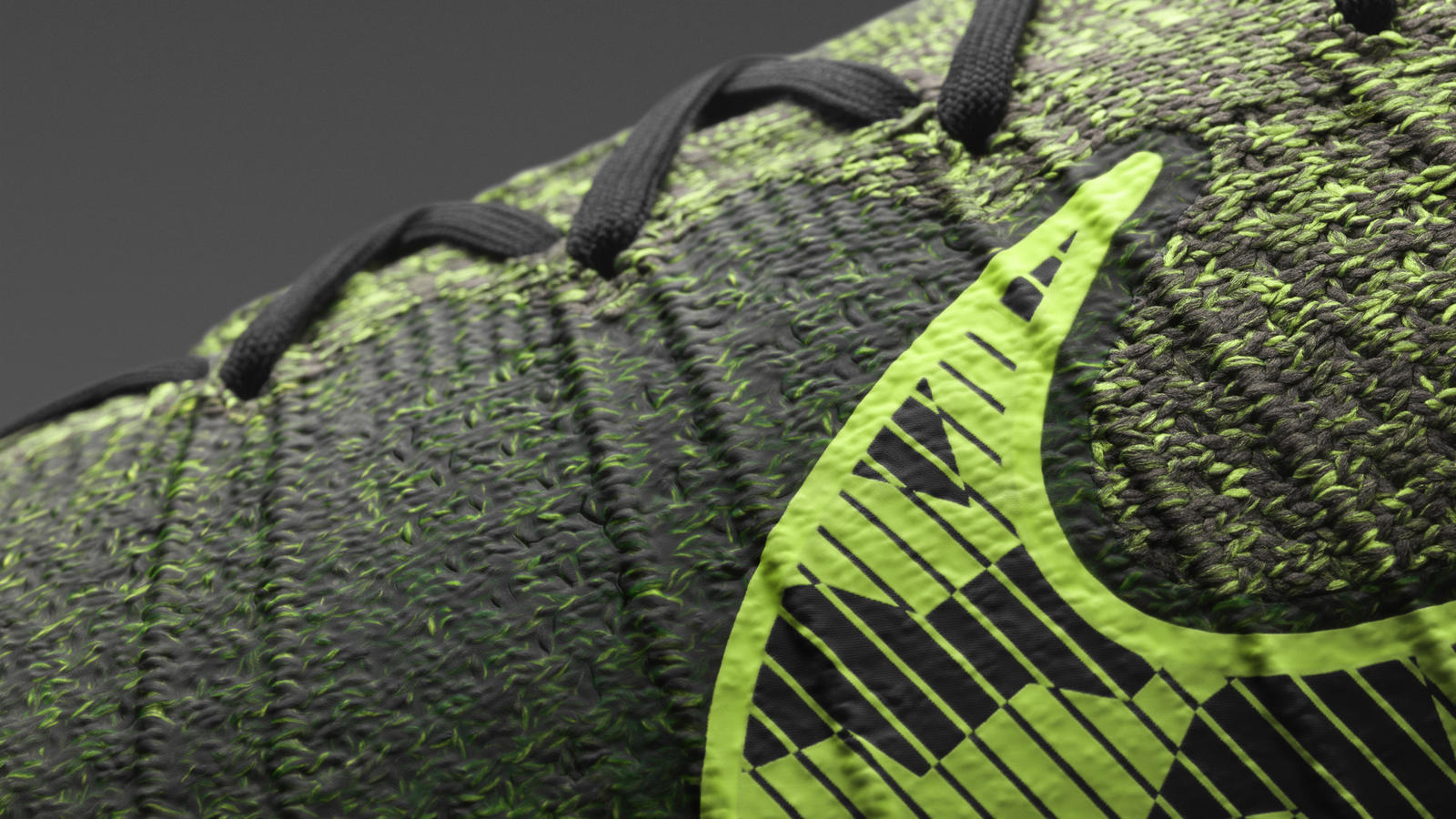 H014 Fb Elastico Detail Middle