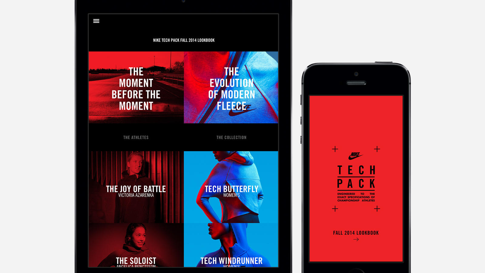 Get In The Pack  The Nike Tech Pack Interactive Lookbook - Nike News a6eefee00b83