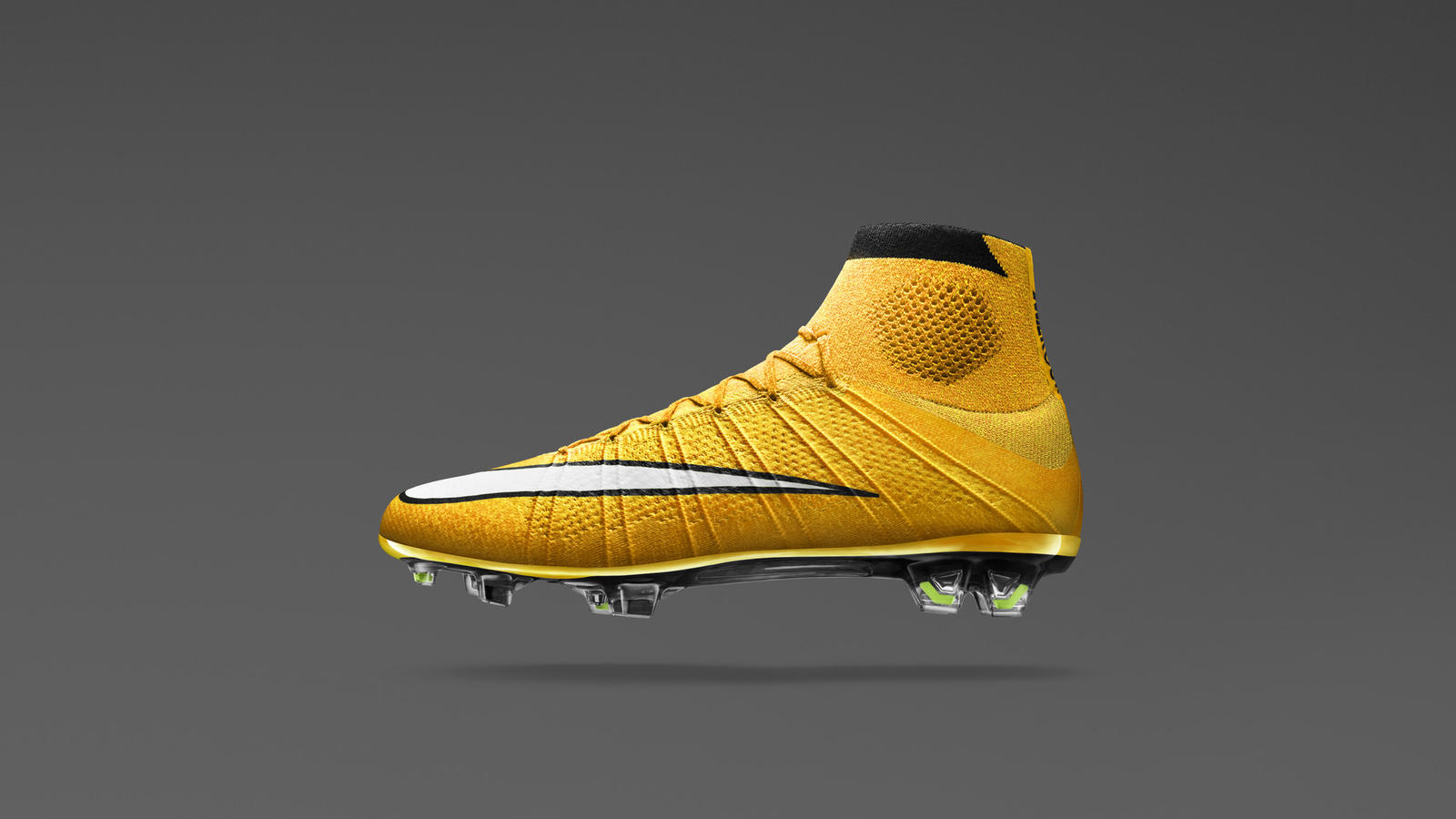Ho14 Merc Superfly_Profile Lateral