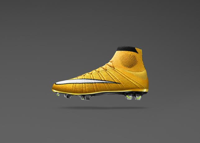 Nike Barcelona Shoes