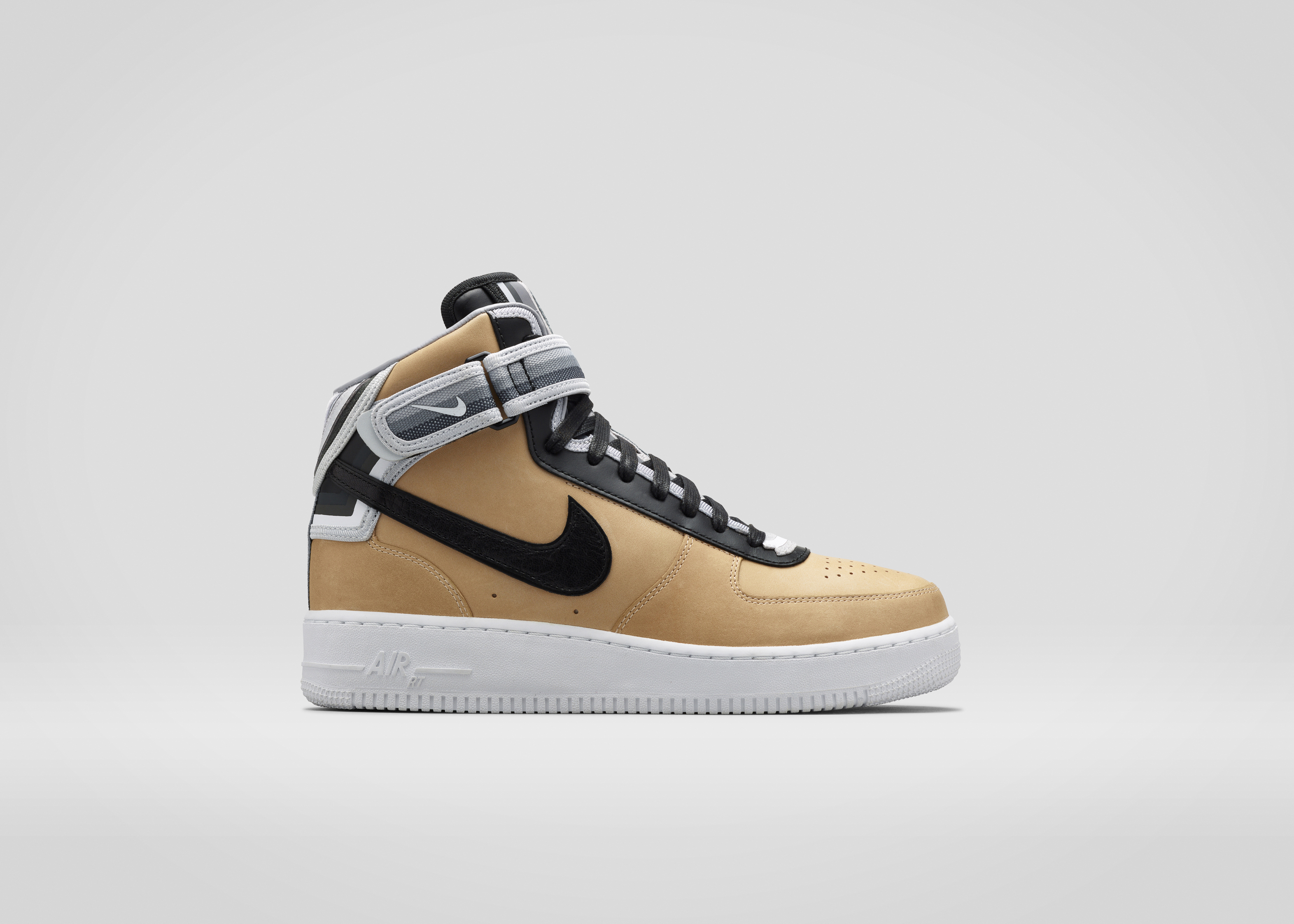 nike air force 1 mid limited edition