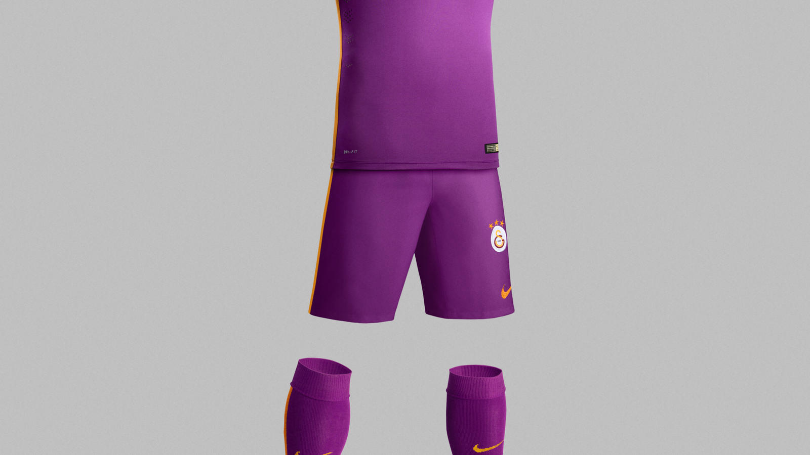 Nike_Galatasaray_Third_kit_2