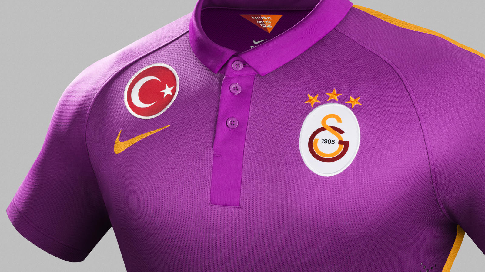 Nike_Galatasaray_Third_kit_3