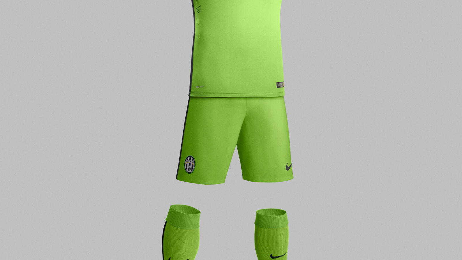 ho14_match_juventus_pr_3rd_full_body_badge_gr_r