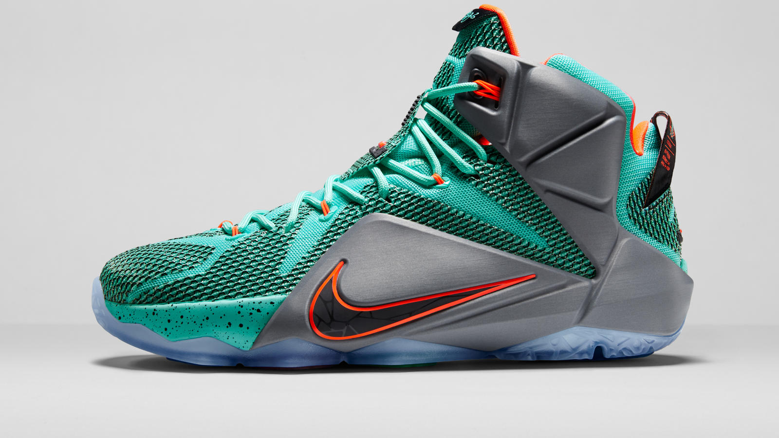 finest selection 7700b 15c43 ... inexpensive nike lebron 12 engineered for explosiveness nike news 8834b  ae85c