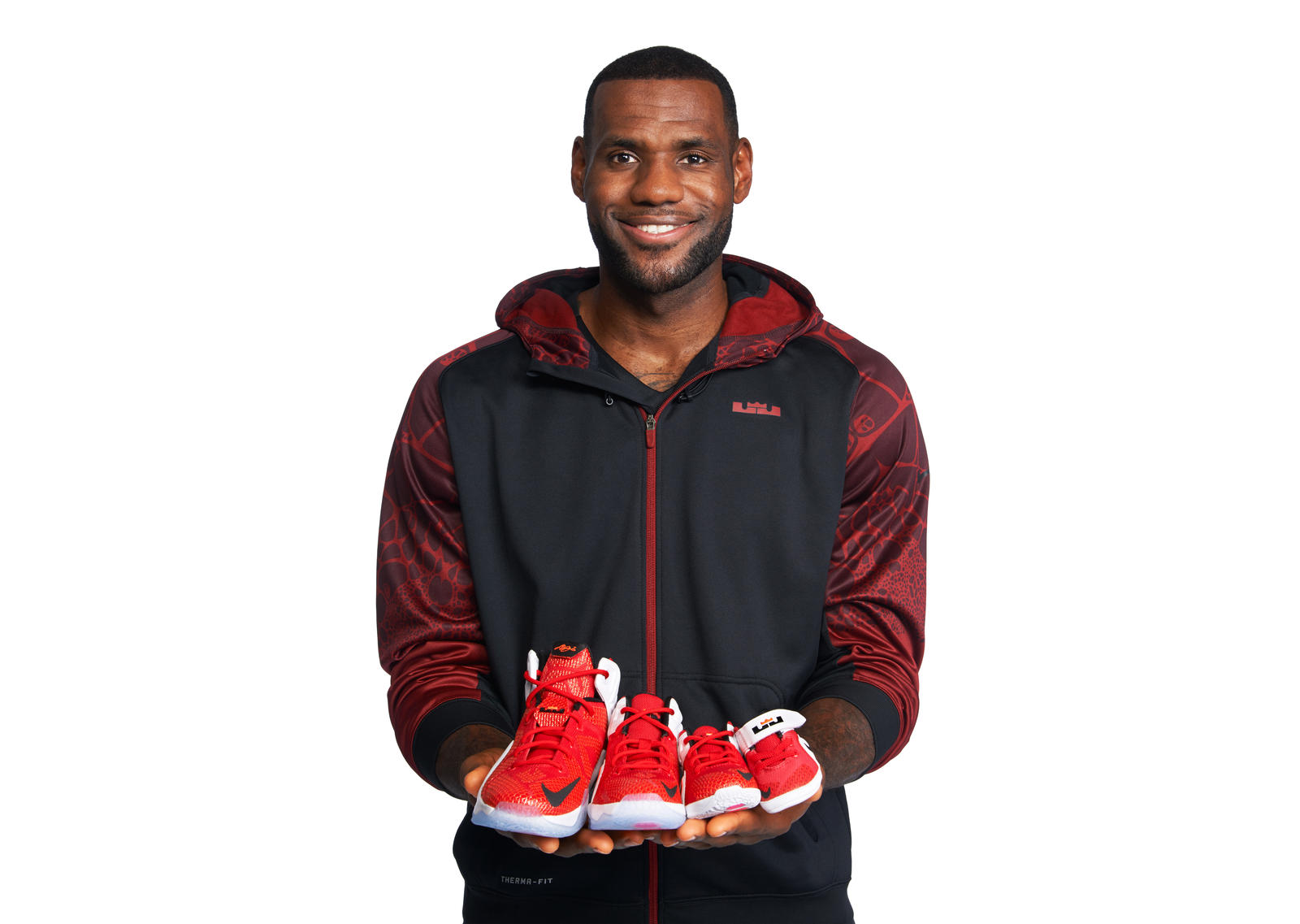 lebron kids basketball shoes. mobile gallery image lebron kids basketball shoes 0