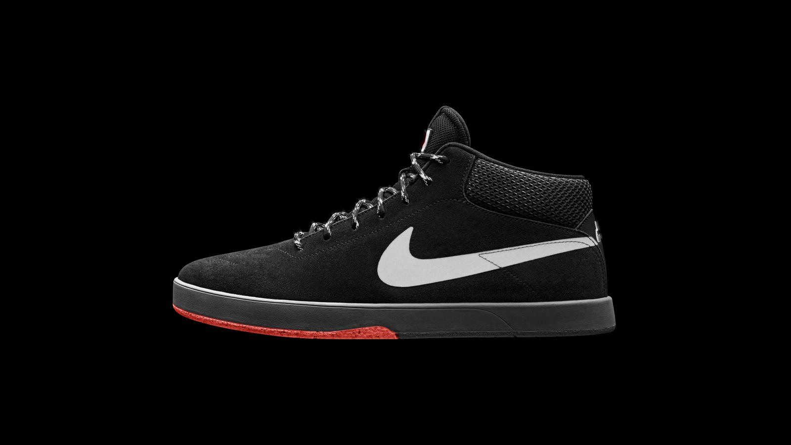 vocal Dibuja una imagen Conciliar  Fight The Night: Nike SB Flash Pack - Nike News