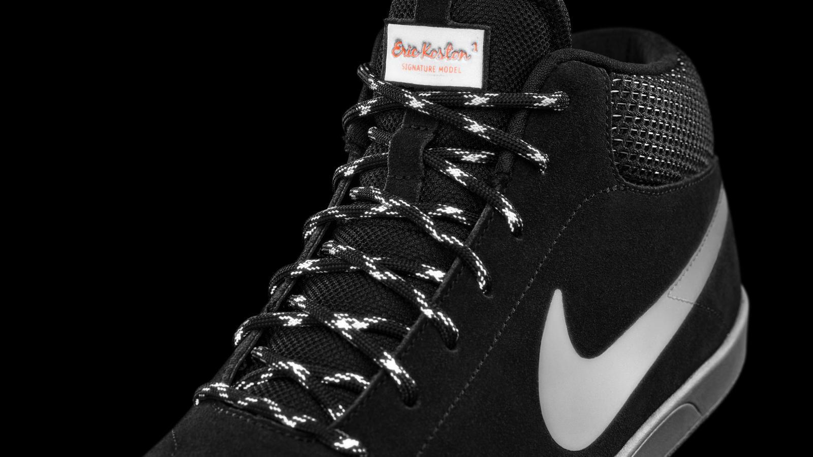 Fight The Night: Nike SB Flash Pack - Nike News