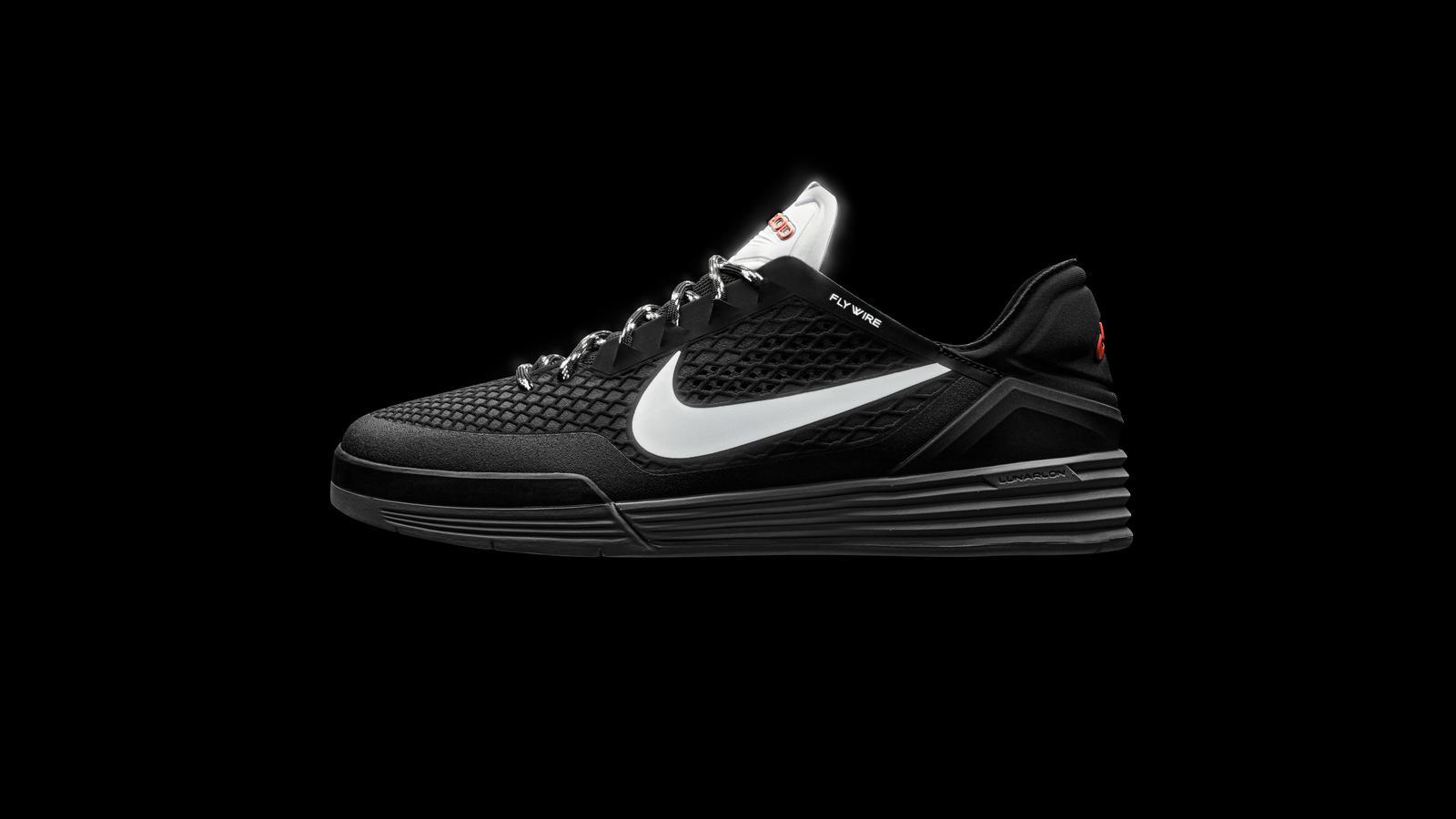 Fight The Night: Nike SB Flash Pack