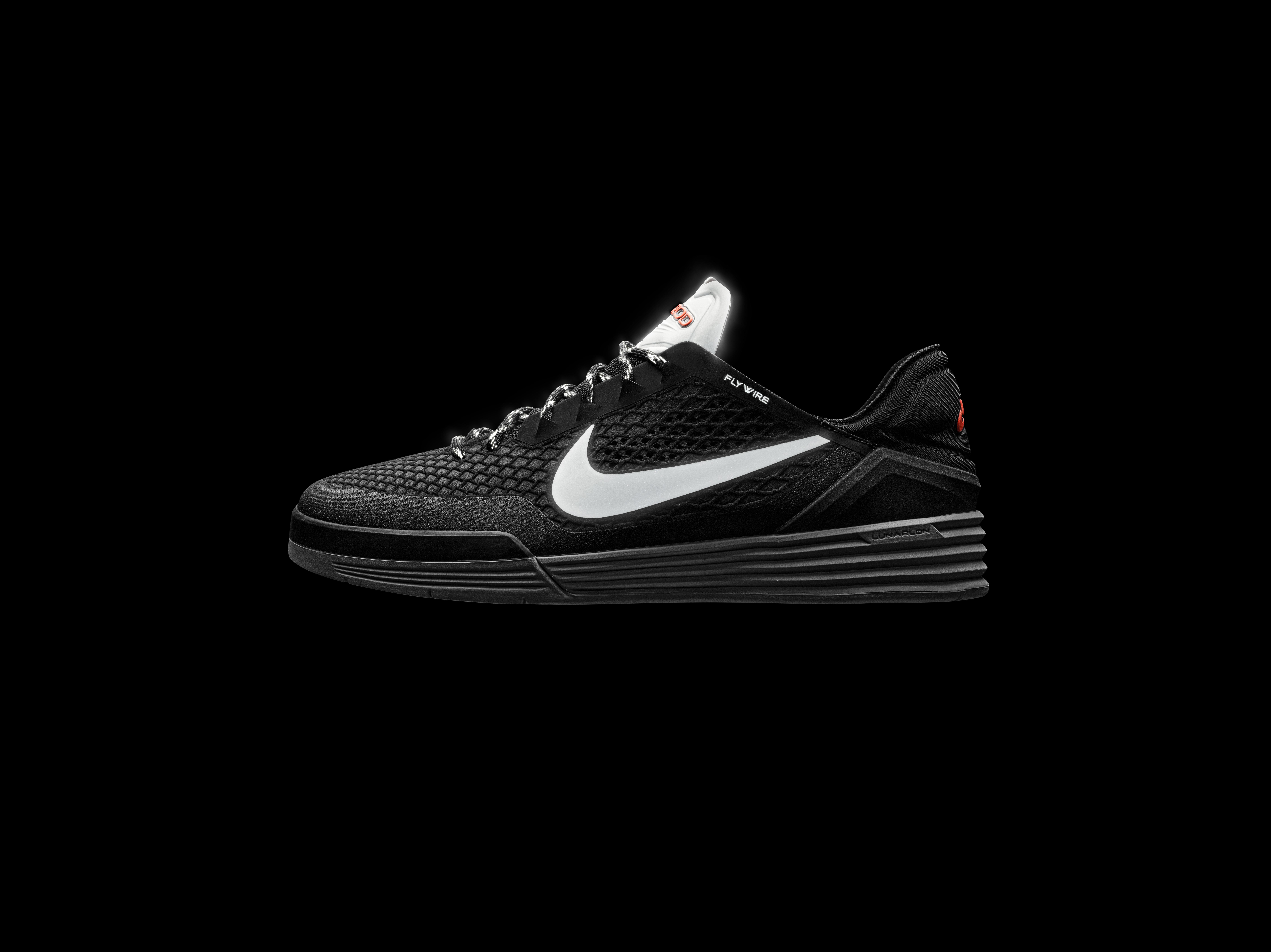 Nike Sb Flash Pack Free Shipping Online Shopping Clothes  02c422e3b