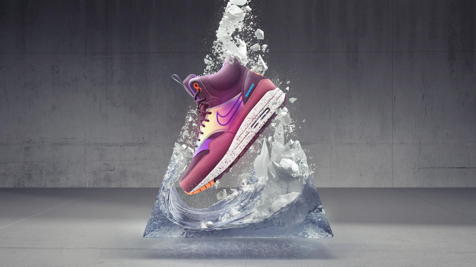 ho14_sneakerboots_hero_womens_airmax1