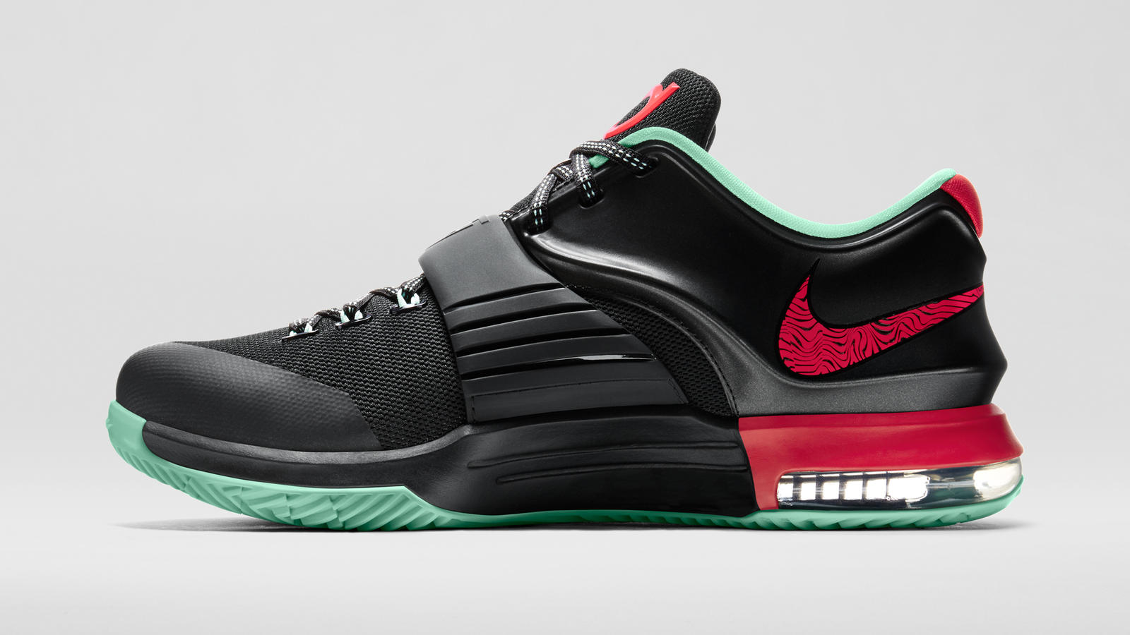 KD7 Good Apples: The Court as an Orchard - Nike News