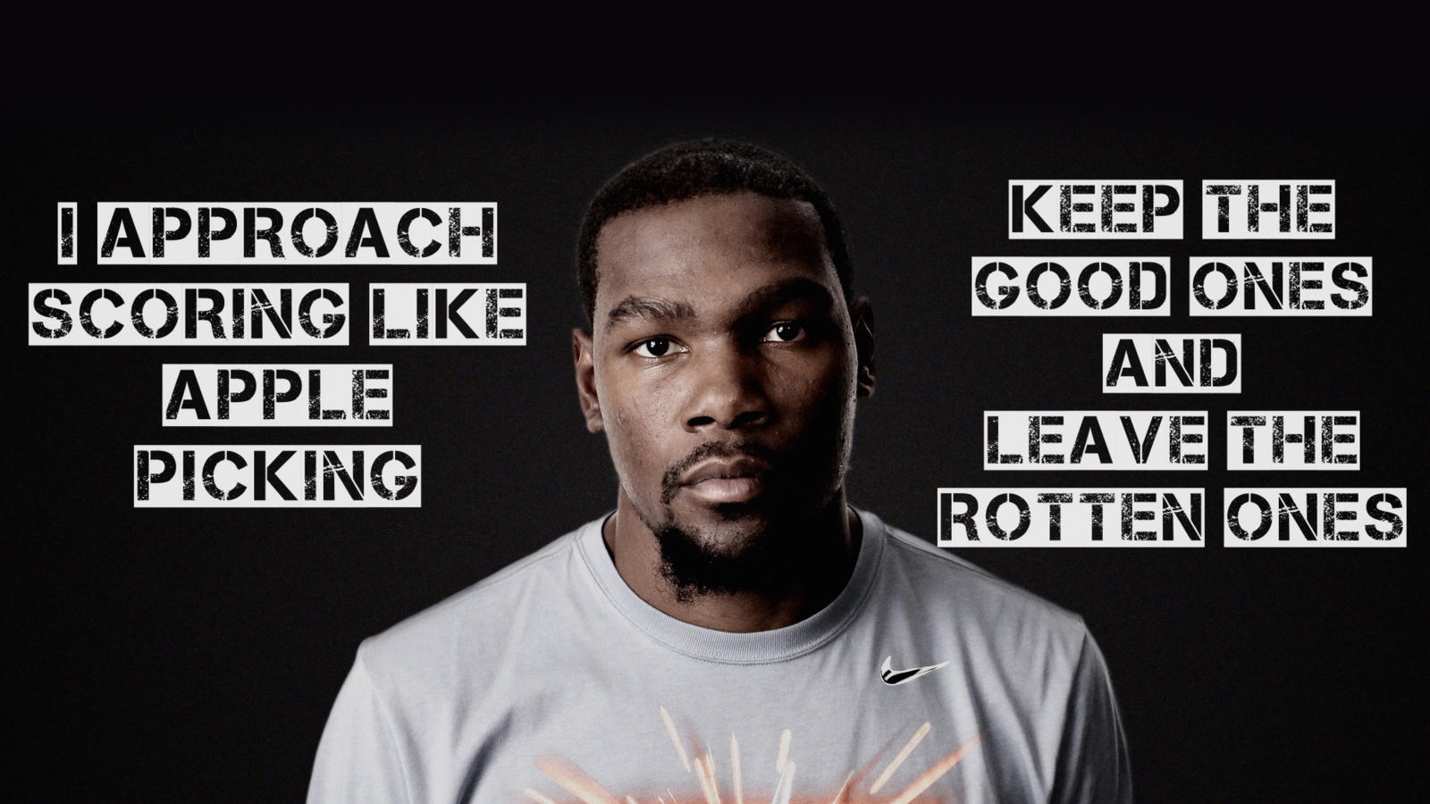 kd_quote