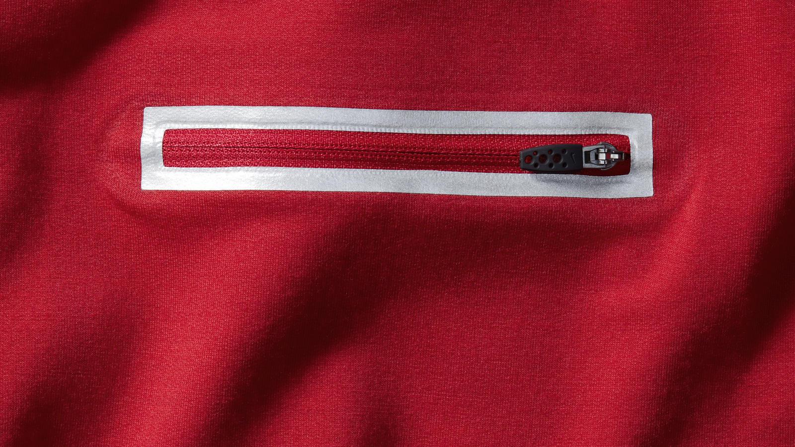Nike Aeroloft Mens Detail4