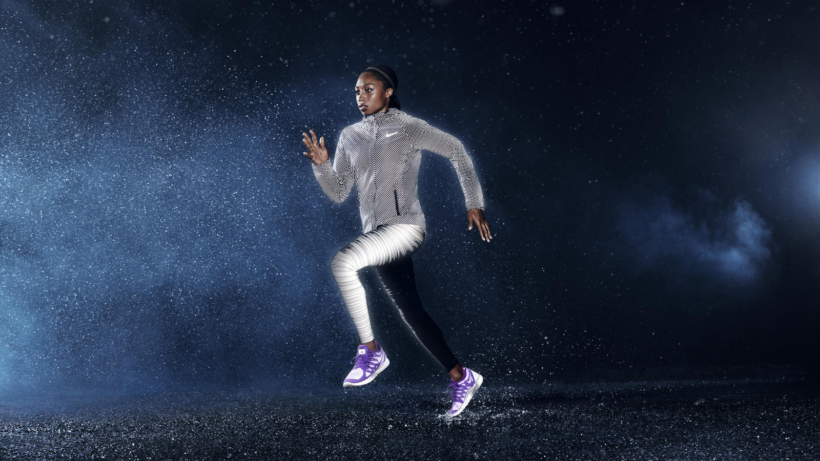 nike_flash_allyson_felix_1