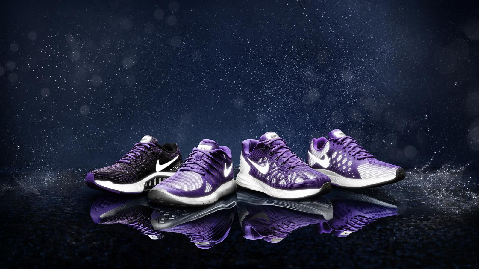 nike womens free runners wallpaper