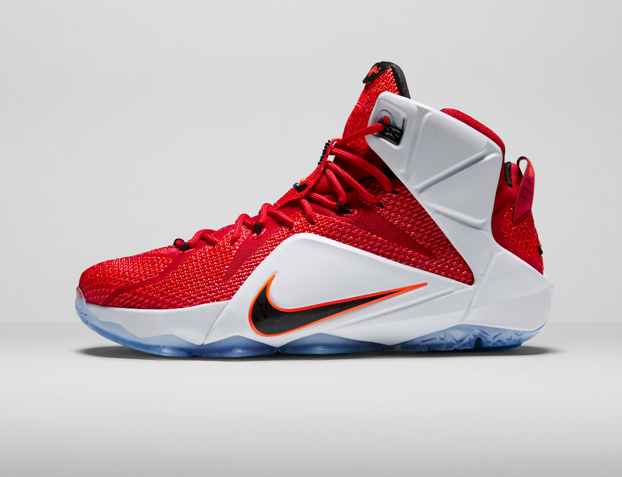 nike air lebron