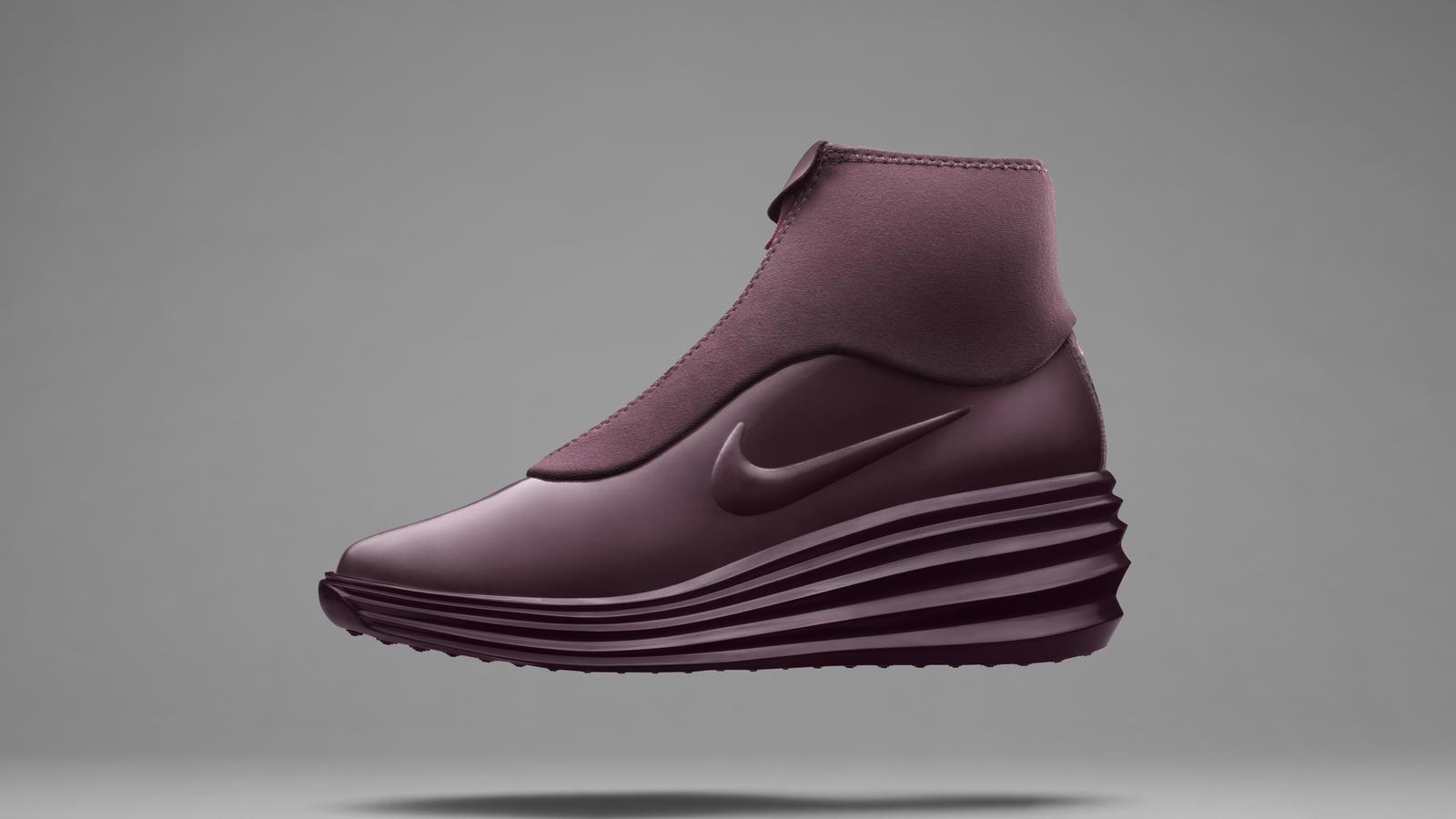 Nike Cielo Lunarelite Venta Hola Sneakerboot