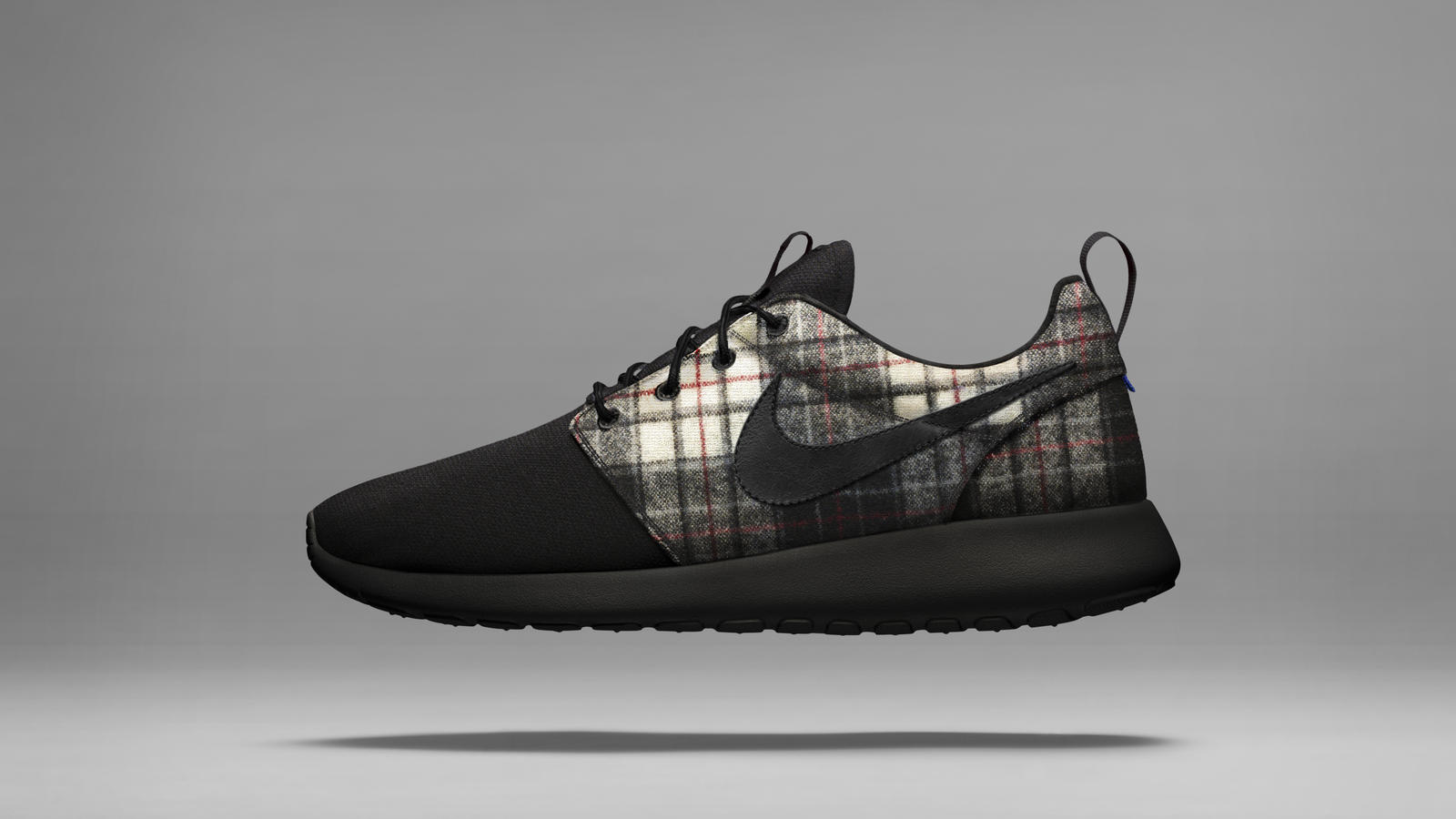 ho14_nikeid_pendleton_collection_roshe_lo_sboot