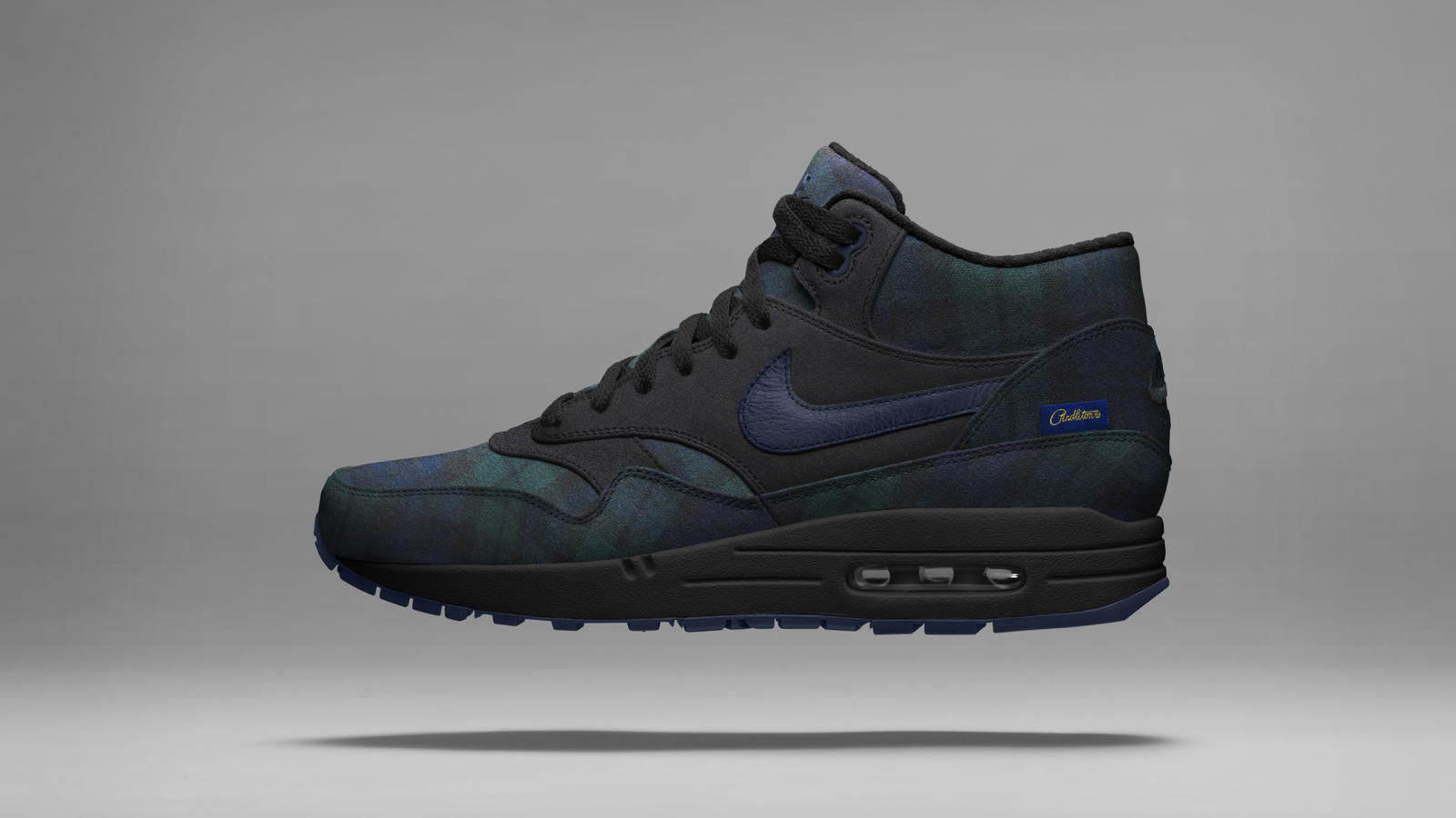 ho14_nikeid_pendleton_collection_am1_mid_sboot
