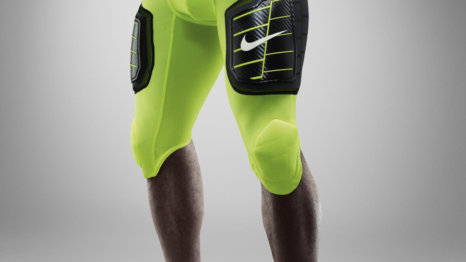 6c30c824ee 365_at_fb_hyperstrong_pant_lfrt. As the game of football accelerates, Nike  Pro Combat Hyperstrong evolves ...