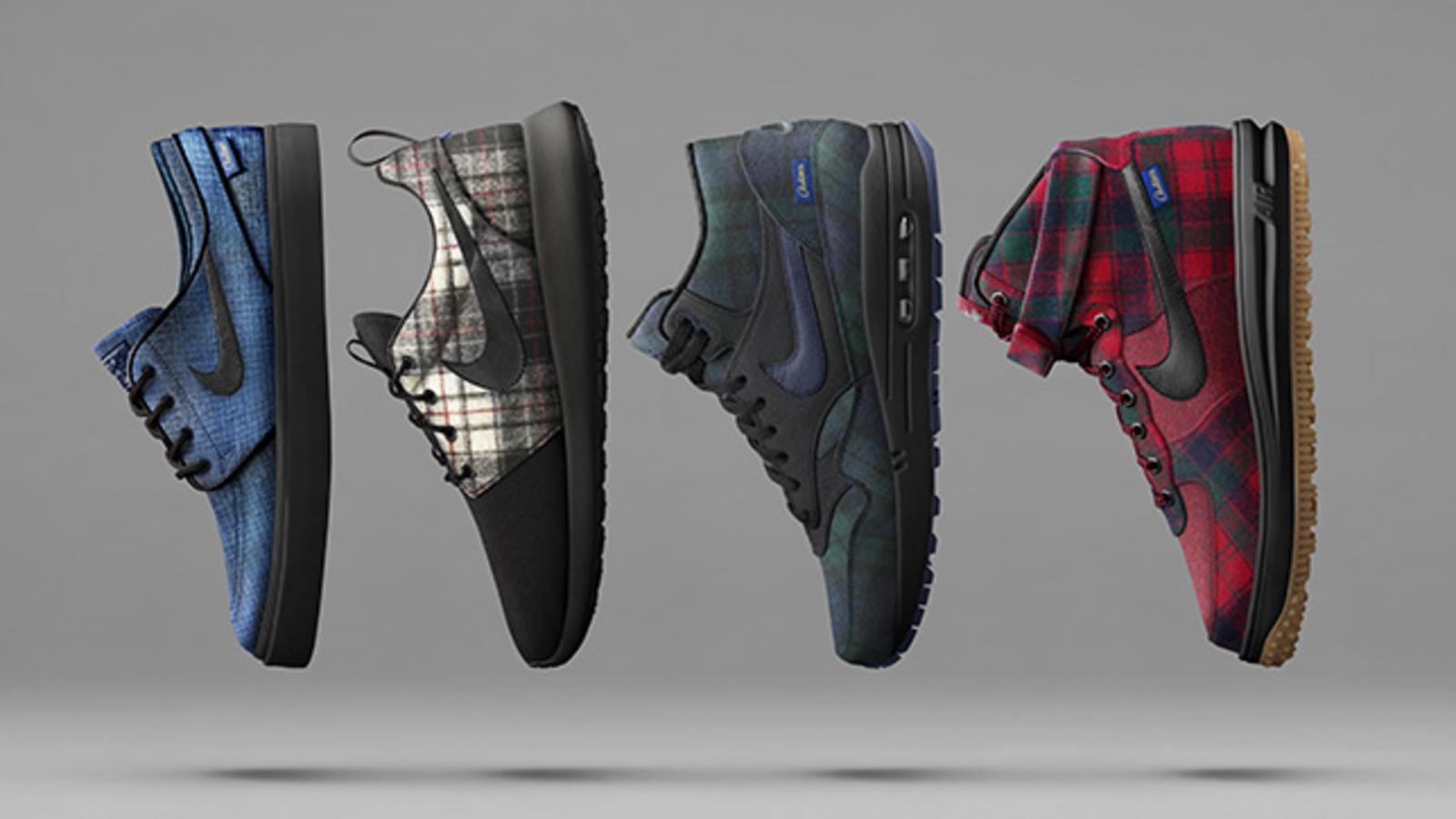 ho14_nikeid_pendleton_collection_4up_multi