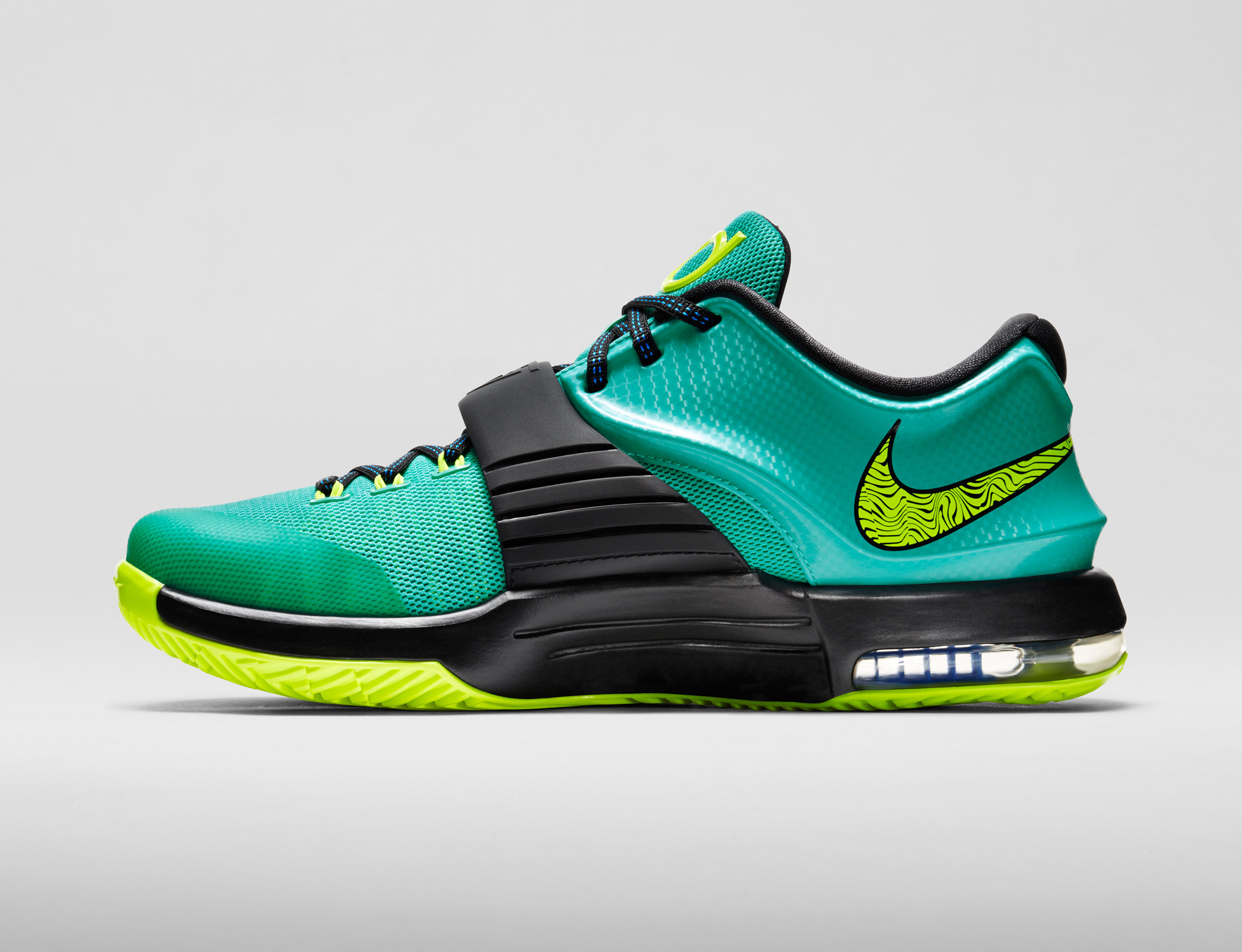 sports shoes 706d5 38360 ... sweden kd7 uprising elevating to the top nike news 5f961 30582