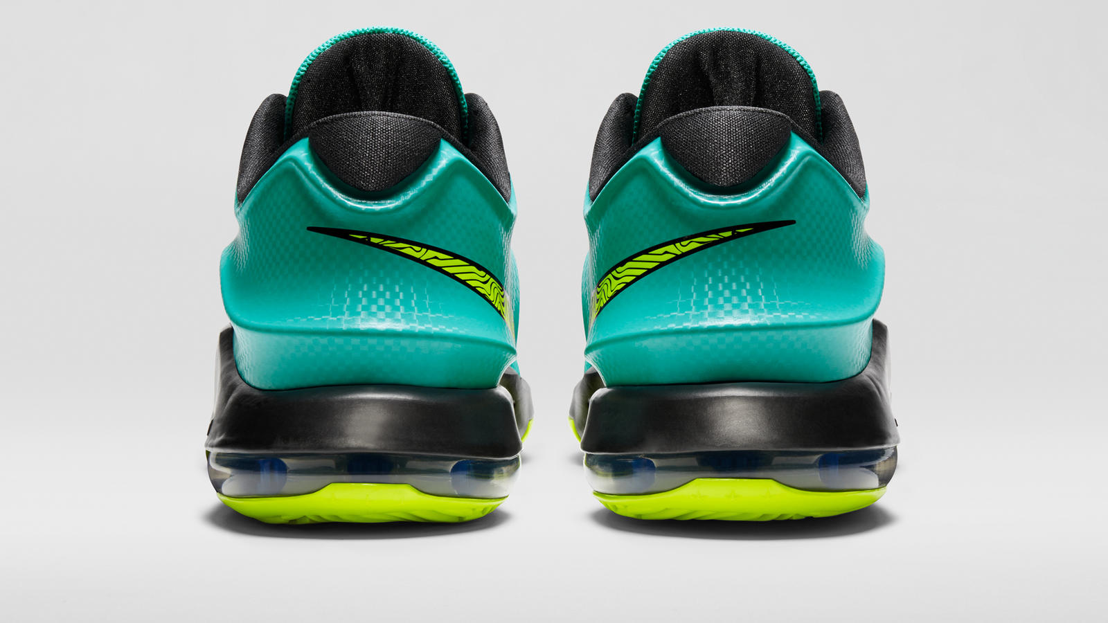 quality design 29ecf 629ef sweden kd7 uprising elevating to the top nike news 8daef d092a