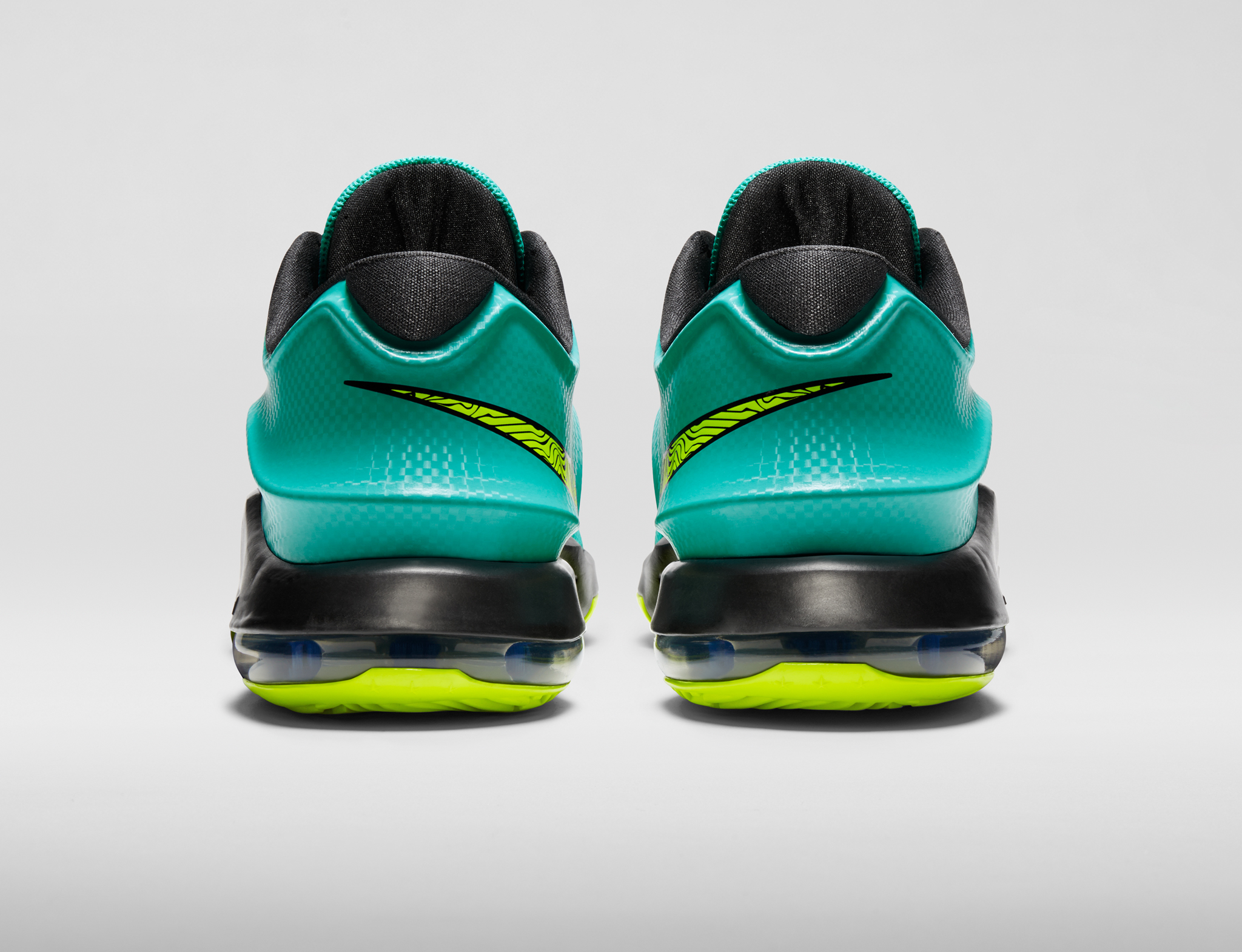 best service a497f 2e328 KD7 Uprising Elevating to the Top - Nike News .