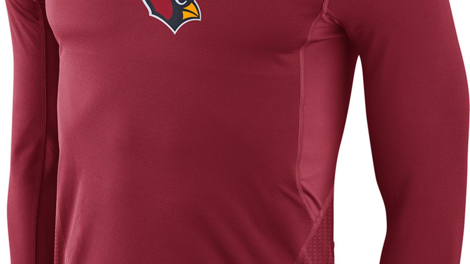 cardinals-pv