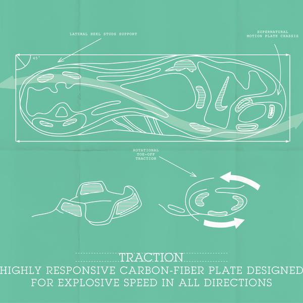 Ho14 Fb Cr7 Blueprint Final 04