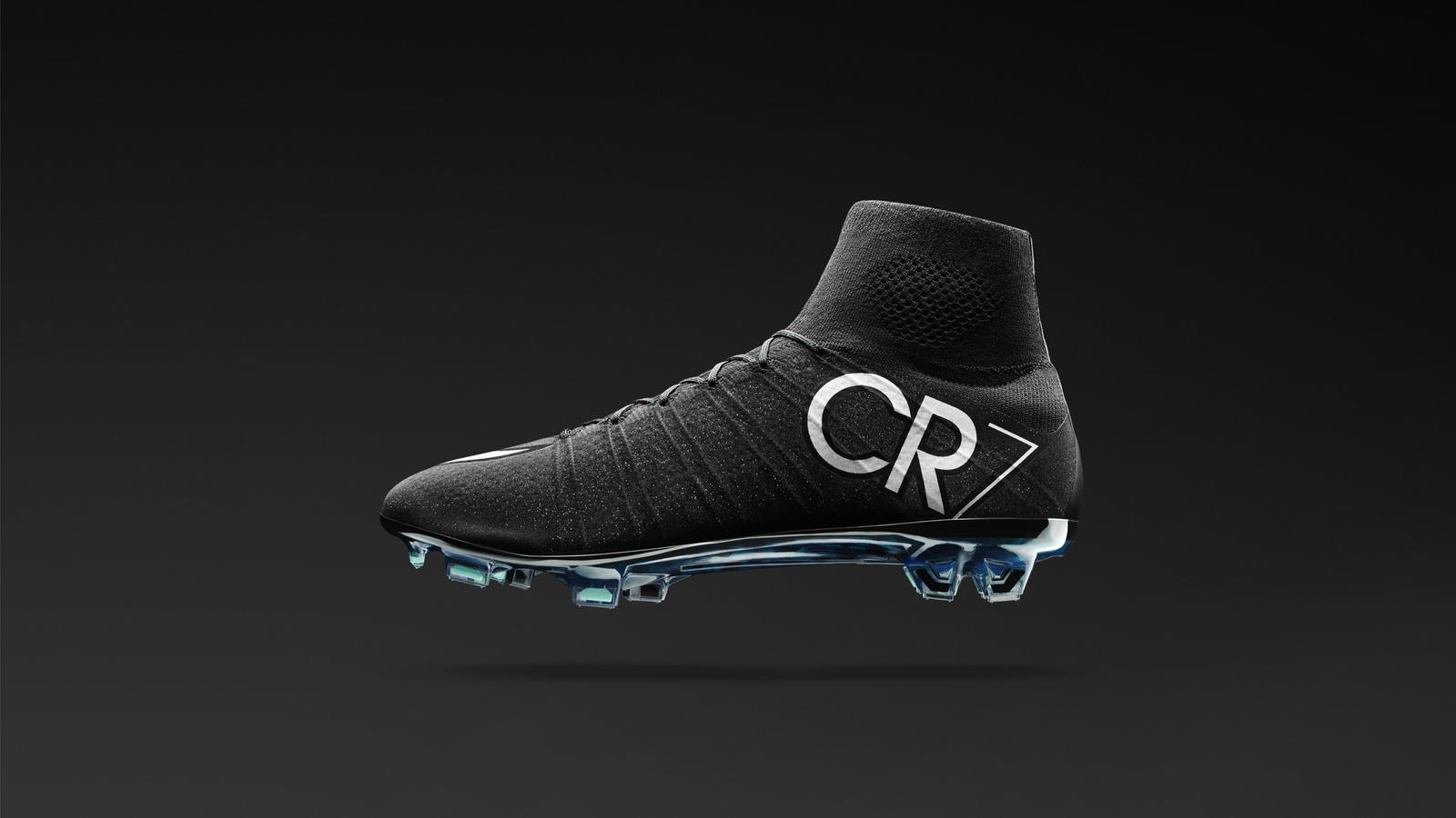 094bf24eb07e Mercurial Superfly CR7 Shines Bright for Cristiano Ronaldo - Nike News