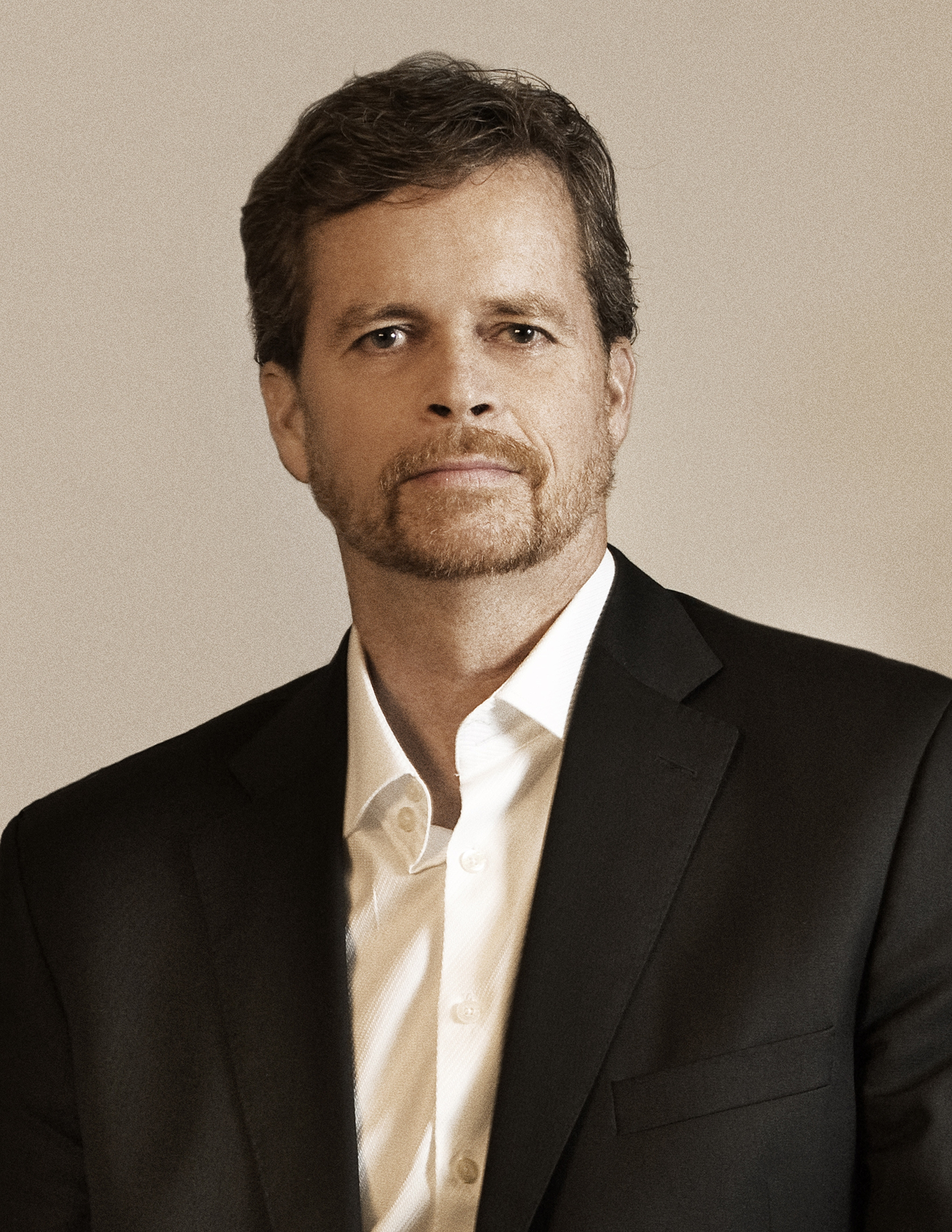 nike mark parker end it executive Mark g parker on q3 2015 results - earnings call transcript mar19 mark g parker - president, chief executive officer at the end of q3, nike, inc.