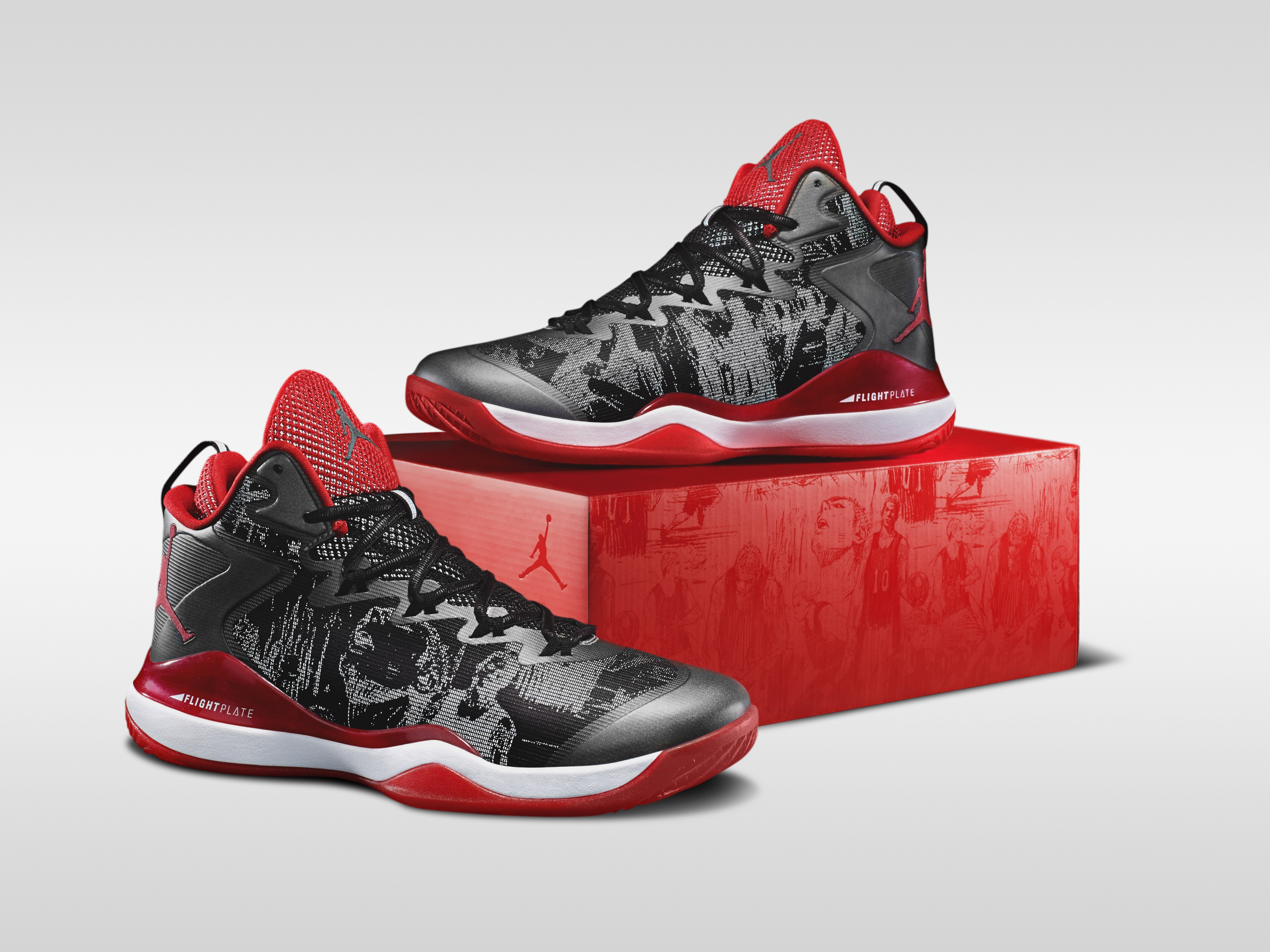 nike football x boots original michael jordan shoes