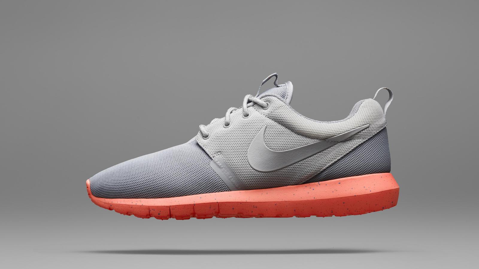 Cool Se Reúne La Comodidad Con La Nueva Colección De Nike Nike De Noticias Respirar 2204ff