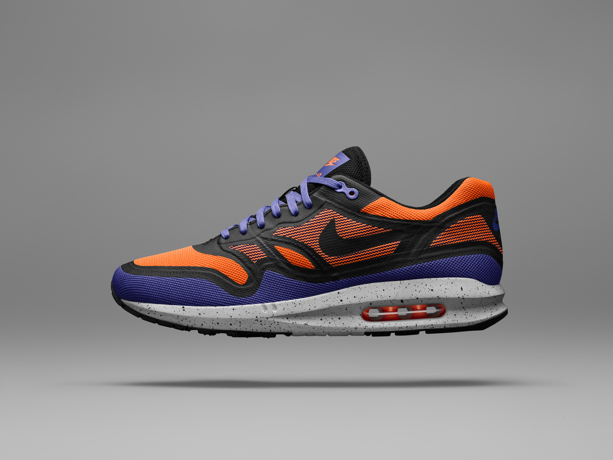 nike air max lunar 1 breeze nz