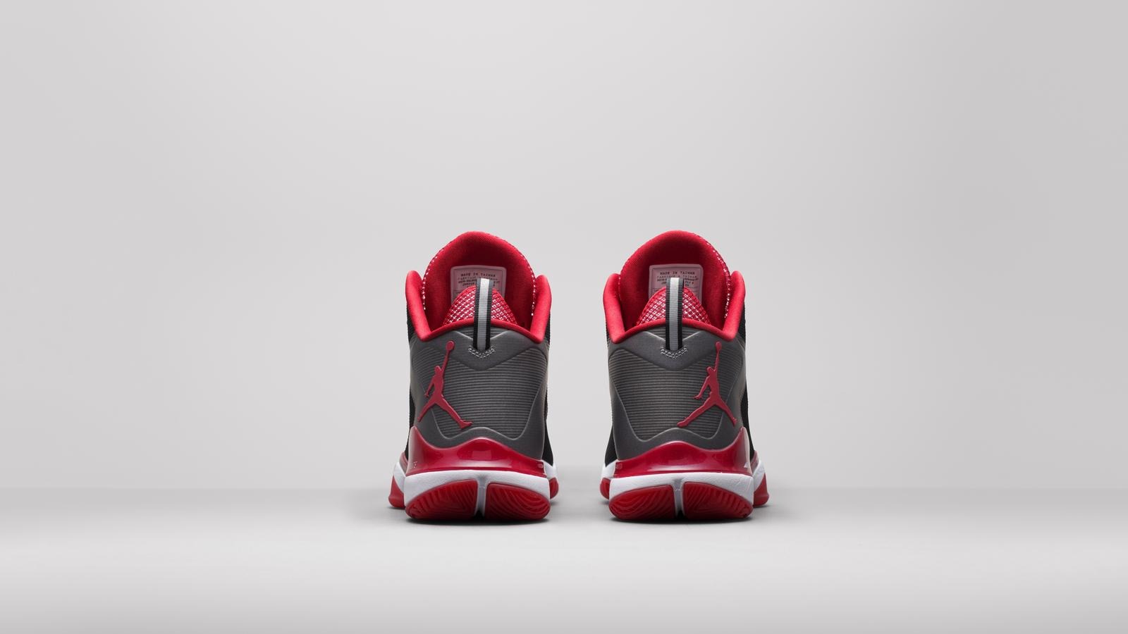 Slam Dunk Jordan Super.Fly3