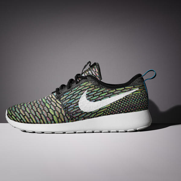 nikes shoes 2015