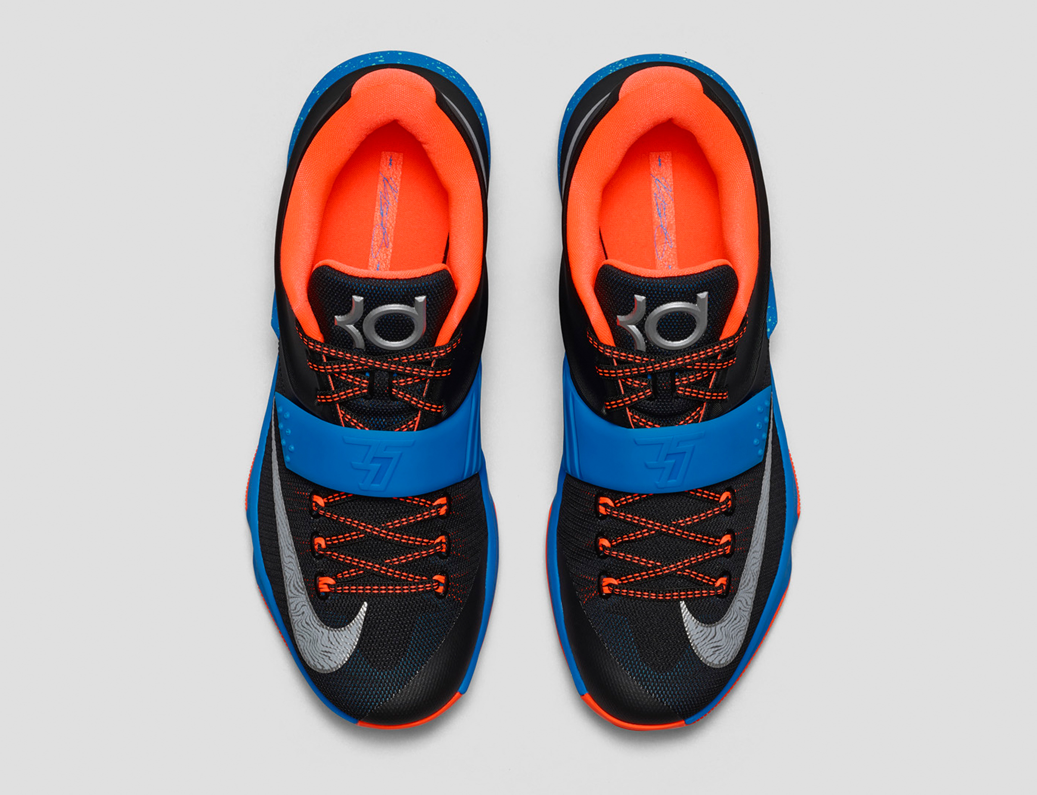 ca3b1a10a268 where to buy customize nike purple black green kd 8 basketball shoes for  cheap sale 625e2 90a87  where can i buy kd xdr philippines 3fe7f 20209