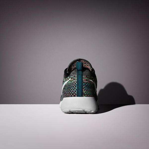 Nike-Roshe-Flyknit-2