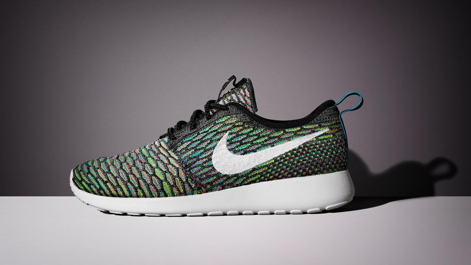 premium selection fecdd a5988 Nike-Roshe-Flyknit-6
