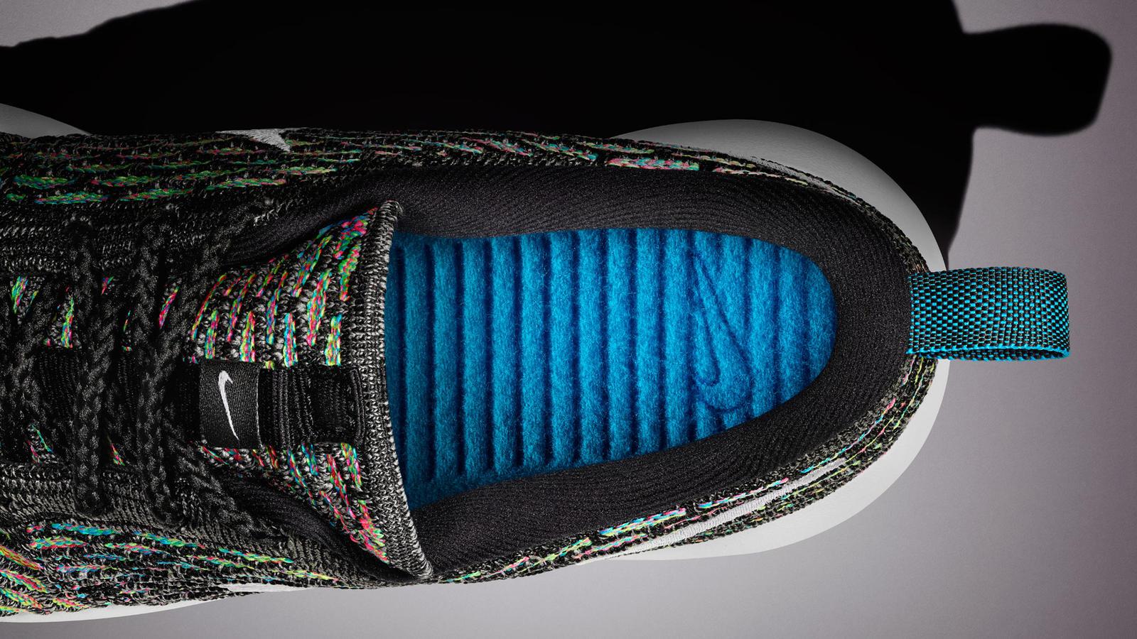 innovative design 8245a 45e89 Nike-Roshe-Flyknit-7